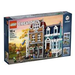 Lego Creator - Libreria - 10270
