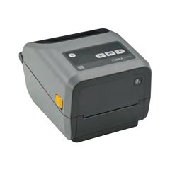 Zebra ZD420 USB Ethernet Impresora Etiquetas Termica