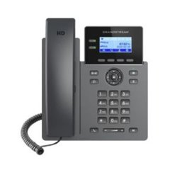 Grandstream GRP2602W Telefono IP Wifi 2xSIP