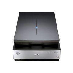 Epson Perfection V850 Pro Escaner Fotografico