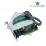 MODEM/FAX INTERNO PCI 56.600 OVISLINK - OF56INT