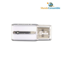 BLUETOOTH MINI USB DONGLE