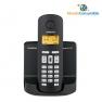 SIEMENS GIGASET AL140 (PACK DUO) - TELEFONO DECT I