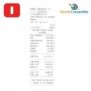 Servicio Configuración Cajas Registradoras Olivetti