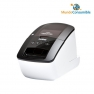 BROTHER QL-710W IMPRESORA DE ETIQUETAS PROFESIONAL WIFI Y USB