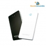Carcasa Hdd Super Case Blanca 2.5 Usb 2.0, Backup Ide