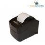 Impresora Ticket Termica CP-400 / GP-U80300II Usb-Serie-Ethernet Negra