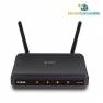 Punto De Acceso Inalambrico Dlink Dap-1360 802.11B-G-N 1P 10-100 2 Antenas Ext 2Dbi 2.4Ghz