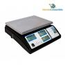 Balanza Minerva 56Ppi - 15Kg Peso-Precio Rs232 (Cable Incluido)