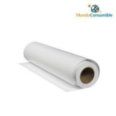 KODAK PROFESSIONAL Inkjet Fibre Satin Fine Art Paper / 285g - 610 mm x 152 m