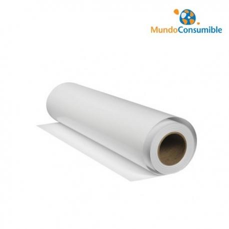 KODAK Water-Resistant Self-Adhesive Poly Poster Matte (9 Mil) - 1067 mm x 30.5 m