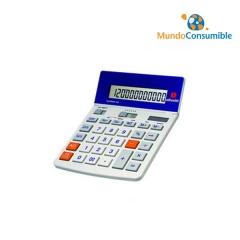 Calculadora Olivetti Summa 60