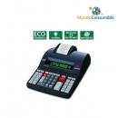 Calculadora Olivetti Logos 914T