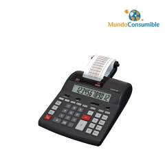 Calculadora Olivetti Summa 302 Eco (Outlet)