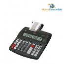 Calculadora Olivetti Summa 303 Eco