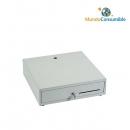 Repuesto Cajon Registradora Olivetti Ecr 7100 - 7700 - 7700 Plus