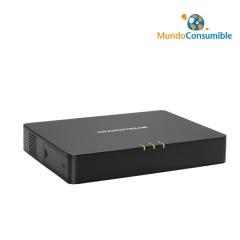 GRANDSTREAM GRABADOR GVR3552 8/16 CANALES HDMI