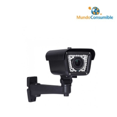 CAMARA IP GRANDSTREAM GXV3674_FHD_VF FULL HD VARIFOCAL