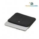 Funda Wenger Legacy Ipad - Tablet Acolchado Nylon