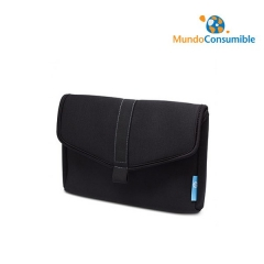 FUNDA PARA PORTATIL MININOTE 8.9'' HP SERIES