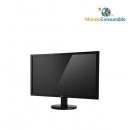 Monitor Acer 27'' K272Hlbid Led Vga Hdmi Dvi