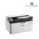 Brother Hl1210W Impresora Laser Bn Wifi
