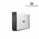 Carcasa Disco Duro 2.5'' Ide Spire Sp155Su-Bk