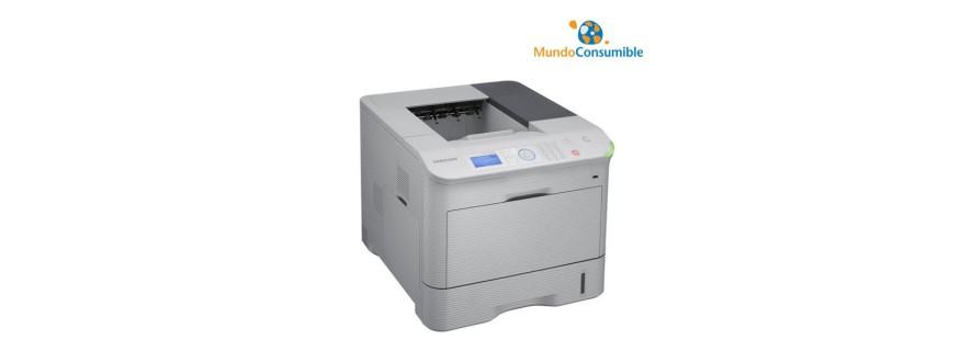Impresoras Laser Monocromo