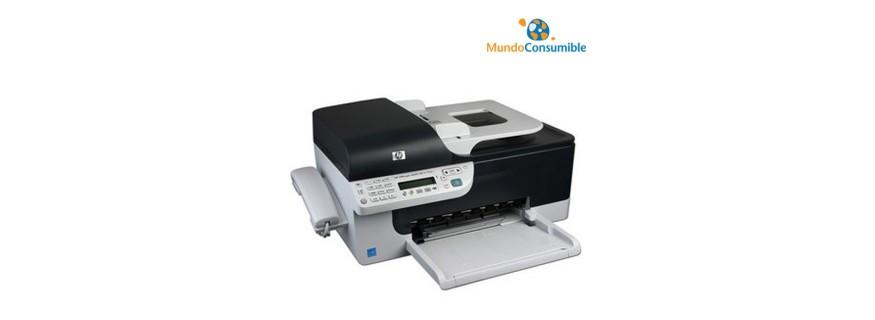 Escaner - Fax