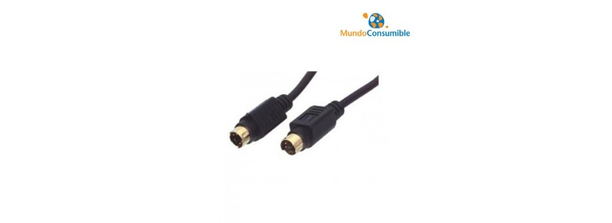 Cables S - Video