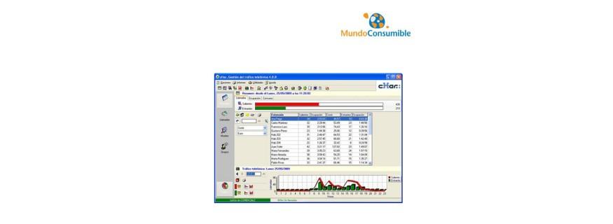 Software IP