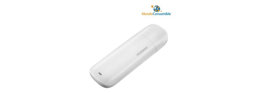 Modem / Router 3G/4G