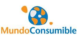 Mundo Consumible Tienda Informatica Distribuidor Oficial Olivetti